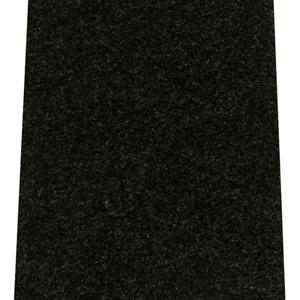 Automotive felt carpet, specially designed to be...