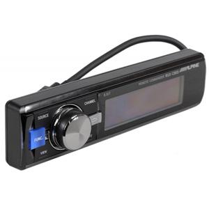Controller for PXA-H800 Digital Sound Processor...