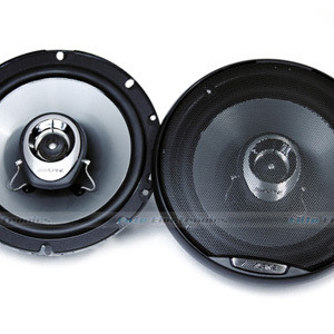 "Alpine SPJ-17C2 6.5"" Type-J Speakers"