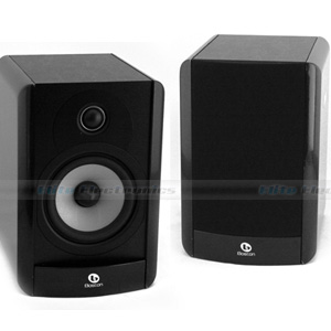 Boston Acoustics A25 Bookshelf Loudspeaker (Pair)