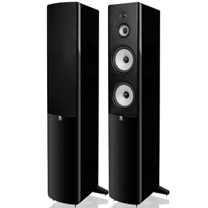 Boston Acoustics A360 Floorstanding Speaker (Pair)