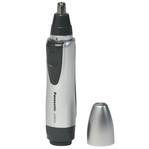 Panasonic ER415SC Nose/Ear Hair Trimmer