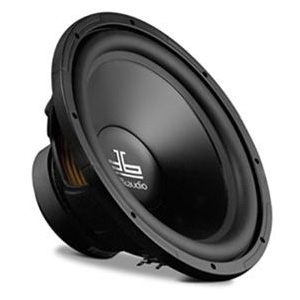 "Polk Audio DB1040DVC 10"" Subwoofer"