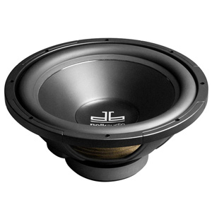 "Polk Audio DB1240DVC 12"" Subwoofer"