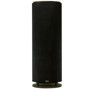 "SVS PC13-ULTRA 13"" 3600W Ported Cylinder Subwoofer"