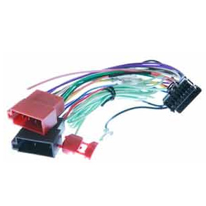 pioneer powered antenna stereo wiring harness pioneer get free image about wiring diagram