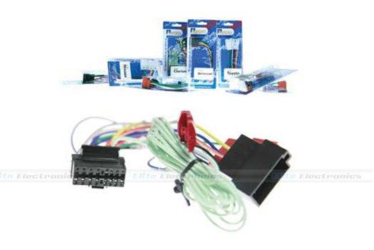APP8SP2_01 sony to iso harness plug connector for sony xav 63 xav 64bt xav sony xav 63 wiring diagram at mifinder.co