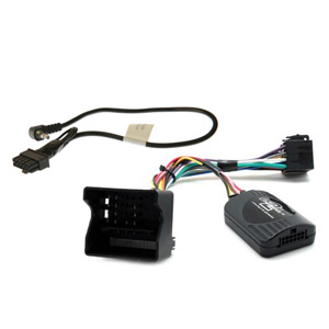 pioneer 16 pin universal wiring harness car electronics pioneer get free image about wiring