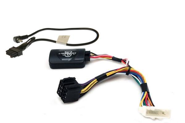 CHSU3C_01 Kenwood Subaru Wiring Harness on kenwood wiring-diagram, kenwood ddx6019, kenwood instruction manual, kenwood power supply, kenwood remote control,