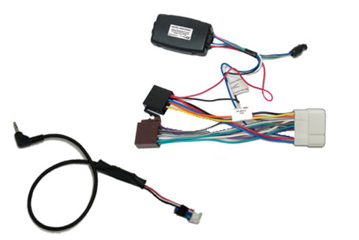 CHSZ3A_01 swift rs415 steering control harness aerpro chsz3a suzuki swift 2007 stereo wiring diagram at crackthecode.co