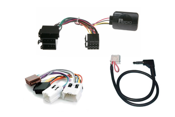steering wheel control iso harness for monaro holden. Black Bedroom Furniture Sets. Home Design Ideas