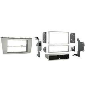 toyota camry aurion 2006 2011 facia kit fp998218. Black Bedroom Furniture Sets. Home Design Ideas