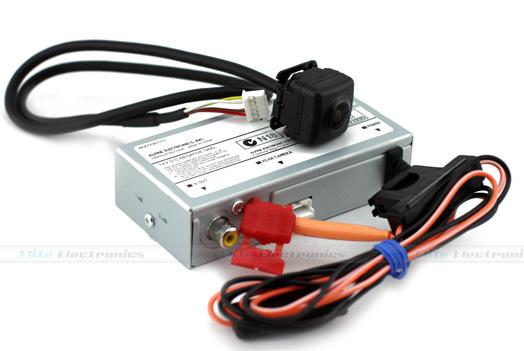 alpine camera wiring diagram explained wiring diagrams alpine equalizer wiring diagram wiring alpine diagram hce camera electrical work wiring diagram \\u2022 kenwood radio wiring back alpine camera wiring diagram