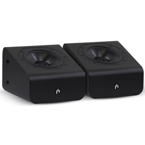 Aperion A5 Dolby Atmos Speakers Immersive Height Add-on Module (Pair)