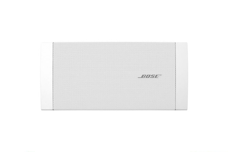 Bose Freespace Ds 40se Surface Mount Indoor Outdoor
