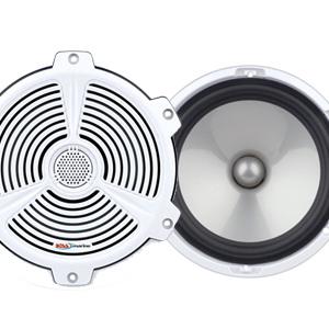 "Mr Car Shipper >> Boss Audio MR652C 6.5"" Marine Speakers"
