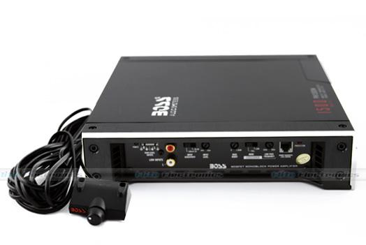 boss audio ph1500m mono channel amplifier rh elite electronics com au Boss Amplifier Wiring Diagram 2 Channel Amp Wiring Diagram