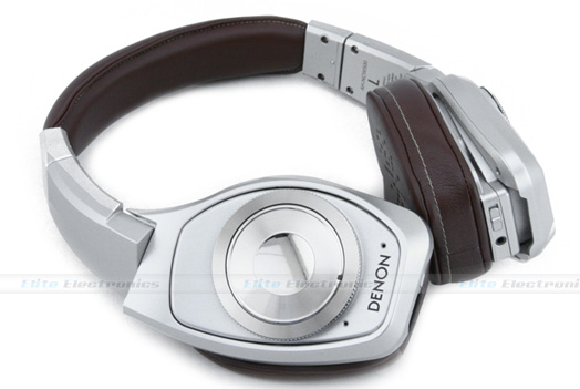 denon wireless noise cancelling on ear headphones review