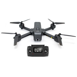 JJRC H73 1080P 5G WiFi Foldable RC Drone 2K Camera FPV GPS Brushless