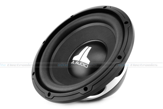 jl audio 10wxv2 4 10 subwoofer. Black Bedroom Furniture Sets. Home Design Ideas