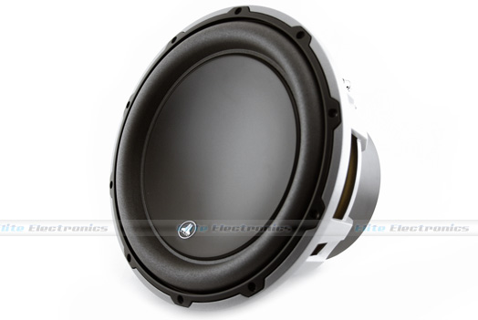 Audio 12w6v2 d4 12 subwoofer jl audio 12w6v2 d4 12 subwoofer sciox Images