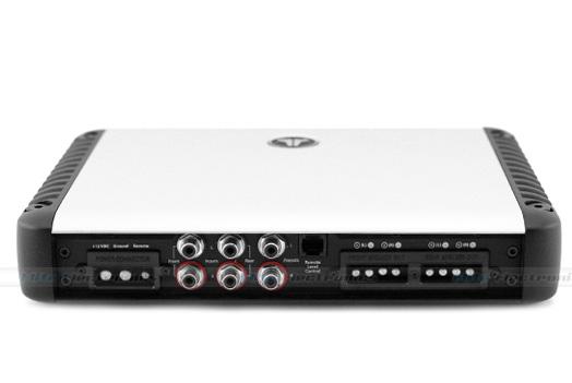 jl audio hd600 4 class d 4 channel amplifier rh elite electronics com au JL Audio Speakers JL Audio Decals