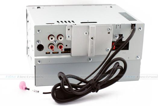 r700bt_02 kw r700bt bluetooth car receiver jvc kw-r400 wiring diagram at eliteediting.co