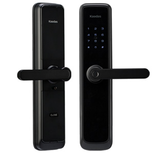 Kaadas L7-5 Lever Smart Digital Fingerprint Door Lock App Bluetooth