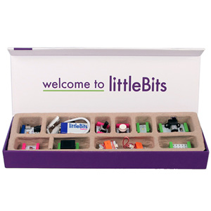 littlebits/BaseKit.jpg