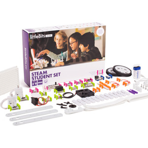 littlebits/LBH847.jpg