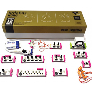 littlebits/synth.jpg