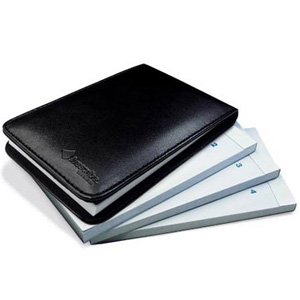 Livescribe ANA-00037 Flip Notebook (4 Pack)