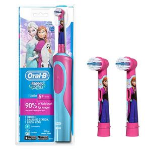 Oral B Elite