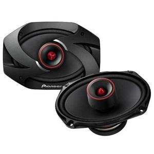 pioneer 6x9 speakers. pioneer ts-6900pro 6x9\ 6x9 speakers a