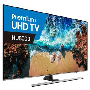 Samsung tv best option 55