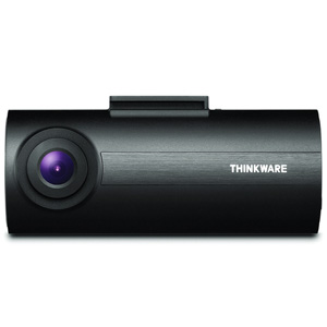 Thinkware F50 16GB 1080P Full HD...