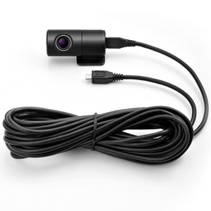 Thinkware Rearview Camera for X5...