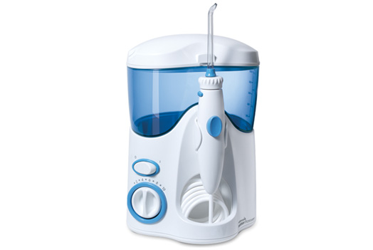 waterpik wp 100 ultra water flosser. Black Bedroom Furniture Sets. Home Design Ideas