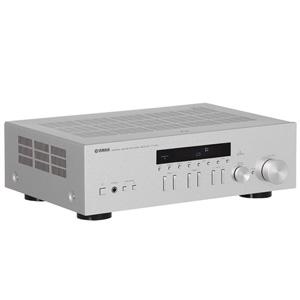 yamaha r n301 wireless 100w stereo network hifi receiver. Black Bedroom Furniture Sets. Home Design Ideas