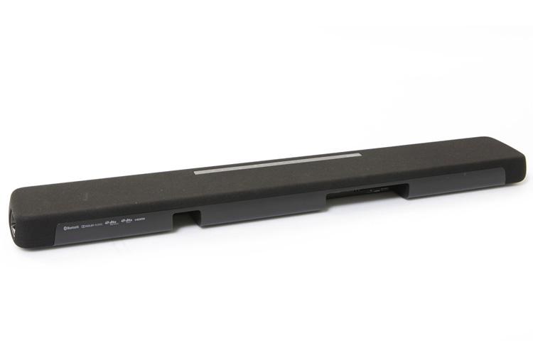 Yamaha yas 107 bluetooth wireless 2 ch sound bar speaker for Yamaha yas 107 review