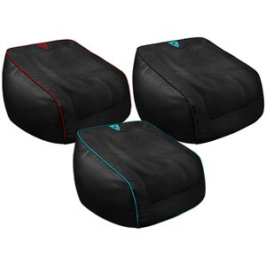 AeroCool ThunderX3 DB5 V2 Consoles Gaming Movie Bean Bag