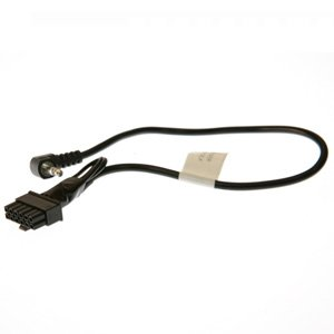 Aerpro APSONYPL Sony Patch Lead For Control Harness Type C