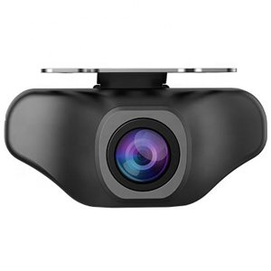 AZDOME WR03 Waterproof HD Reverse 1080p Rear View Parking Camera