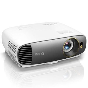 BenQ W1700M 4K DLP HDR UHD Home Theater Cinema Gaming Projector