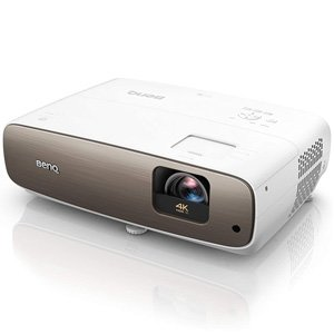 BenQ W2700 4K HDR Home Theatre Projector