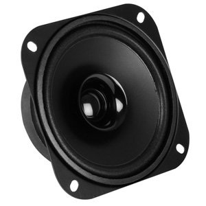 "Boss Audio BRS40 50 Watt 4"" Inch Full Range Replacement Car Speaker"