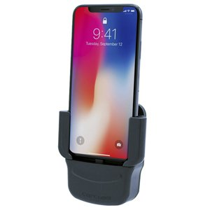 Carcomm CMBS-316 Multi Basys Cradle for Apple iPhone Xs Max