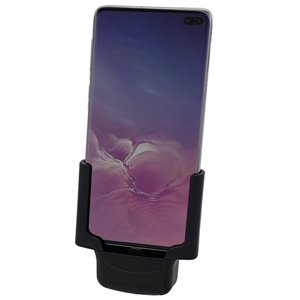 Carcomm CMBS-676 Multi Basys Cradle for Samsung Galaxy S10 S10e