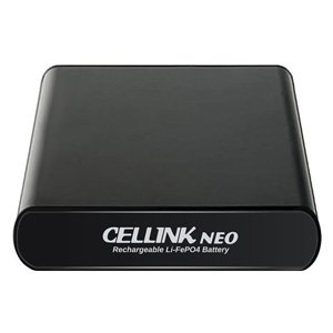 Cellink NEO Battery Pack Smart Power Supply For Dash Cams