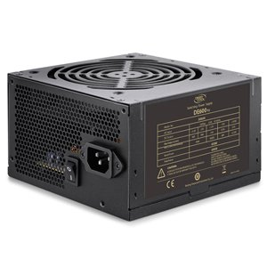 Deepcool DE-600 V2 High Efficiency Gaming Power Supply Unit